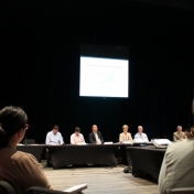 EKU Center Hosts Interim Joint Committee on Economic Development and Tourism Meeting