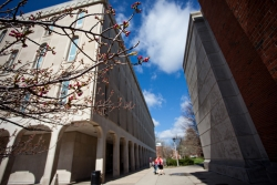 Board of Regents Approves Tobacco-Free Campus Policy, Sets Rates for 2014-15