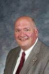 Legislative Feature: Representative Jeff Greer